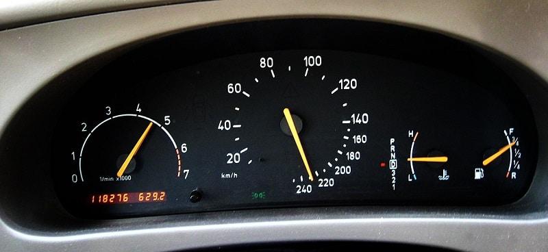 speed, speel limit, excesso velocidade, velocidade, autobahn