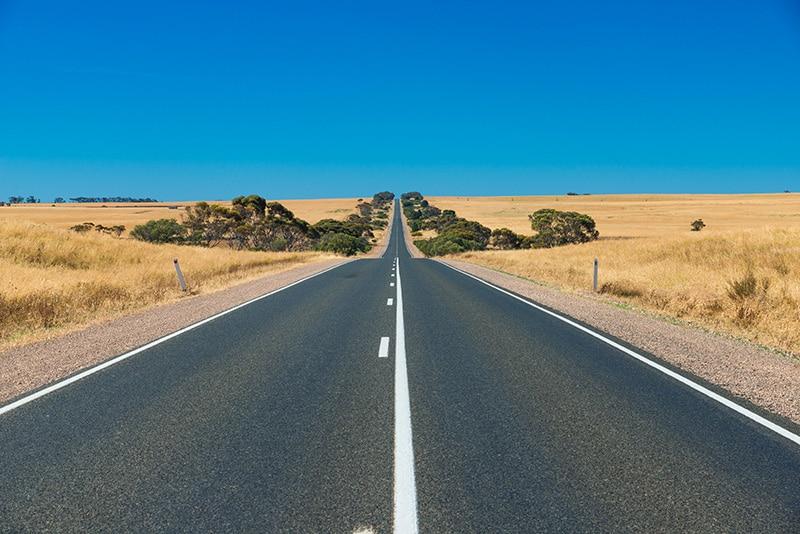bulos sobre tráfico y seguridad vial