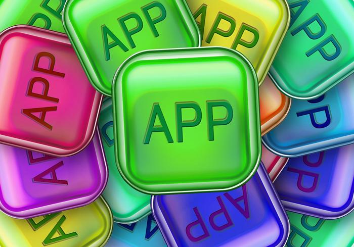 Apps para ajudar na condução