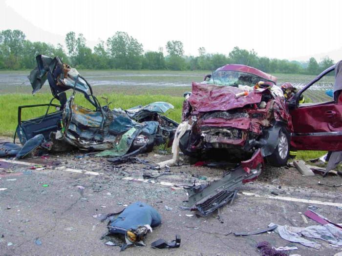 1,2 milhões de mortos nas estradas por ano no mundo: tinha noção disso?