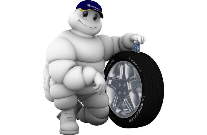 Como ler um pneu