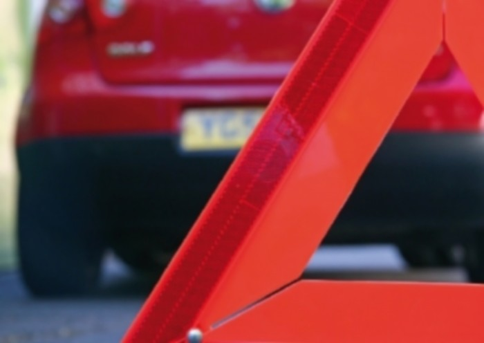 Acessórios de segurança do carro: quando e como?