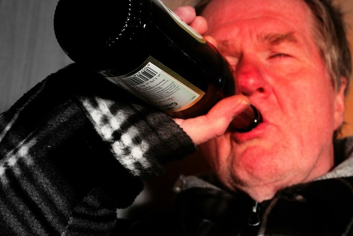 Porque é que o álcool e a condução são incompatíveis?