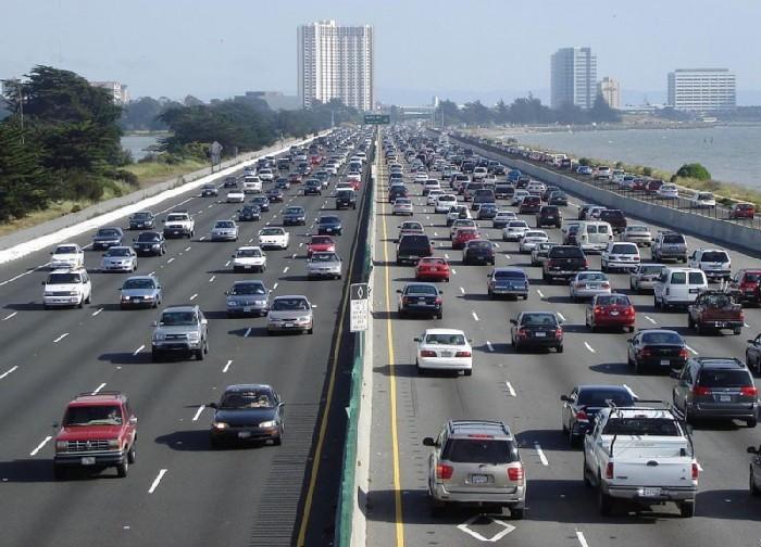 Questionário 2012 sobre normas rodoviárias