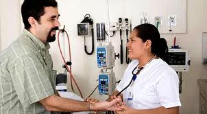 Avaliação médica (2)