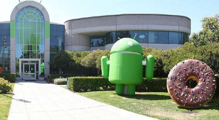 Android, aliado da segurança rodoviária