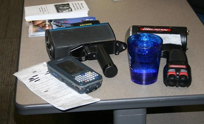 Pagamento da multa na hora (1)