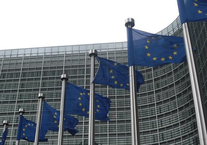 UE traz novas regras para as cartas de condução