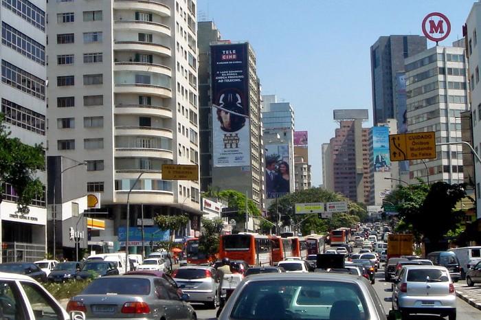 É urgente uma intervenção nacional de sensibilização rodoviária