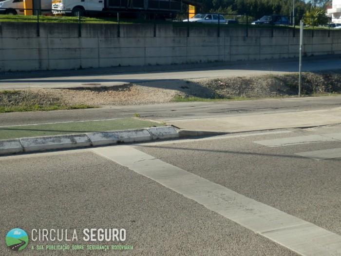 Mobilidade rodoviária e segurança rodoviária