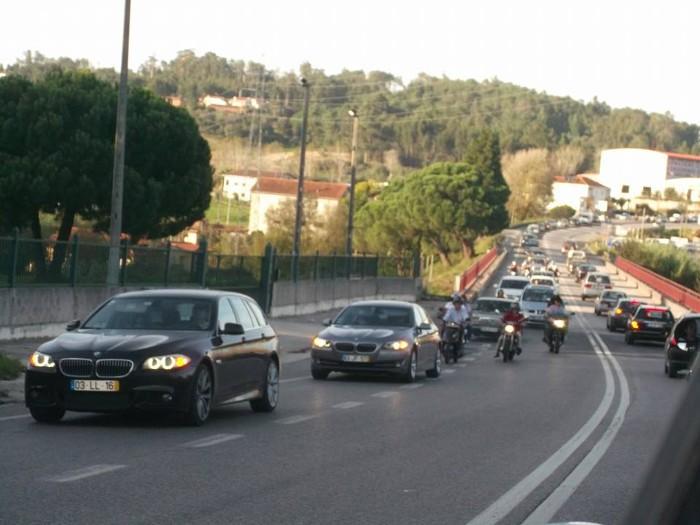 IC2 – uma estrada que cheira a morte