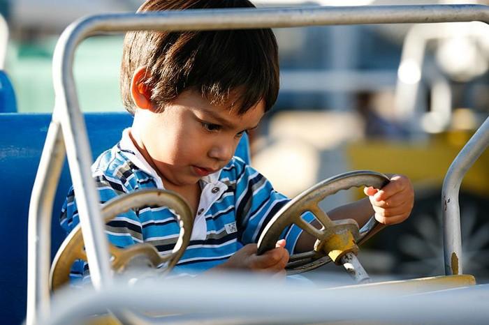 Ensino da condução automóvel – o Tutor e a condução acompanhada