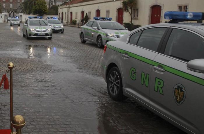 Maior vigilância nas estradas portuguesas