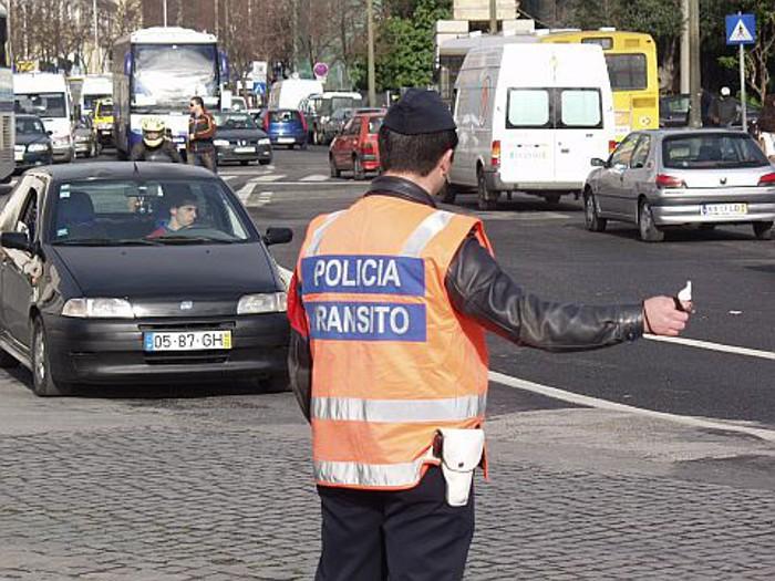 Penalização às transgreções, o que deve mudar em Portugal