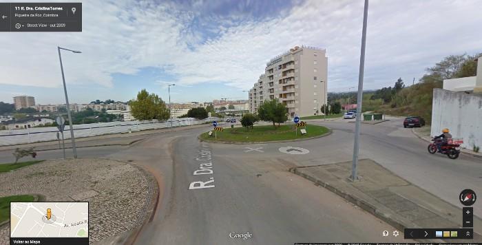 Segurança Rodoviária na cidade da Figueira da Foz (3)