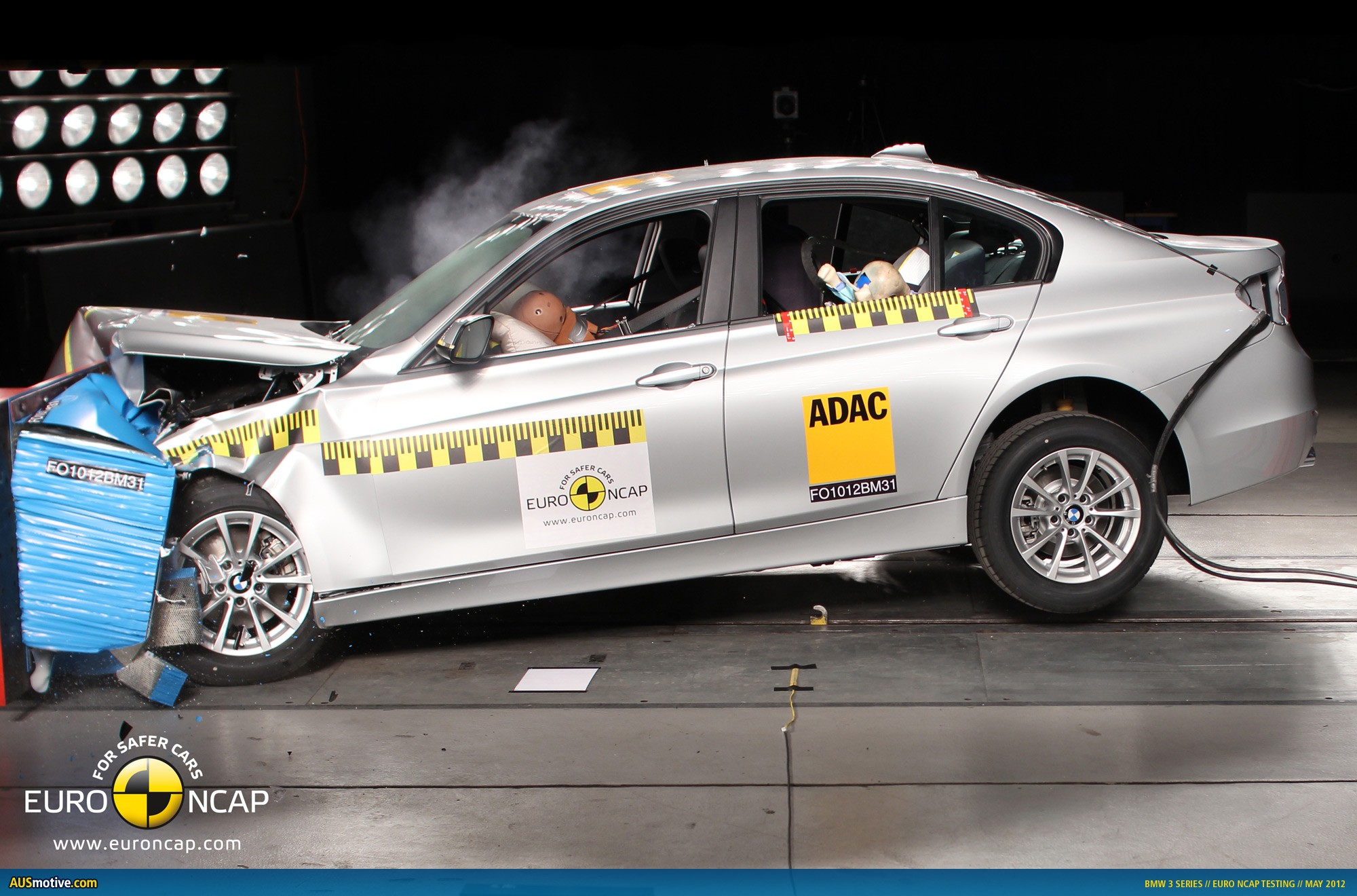 BMW-3-Series-EuroNCAP-01