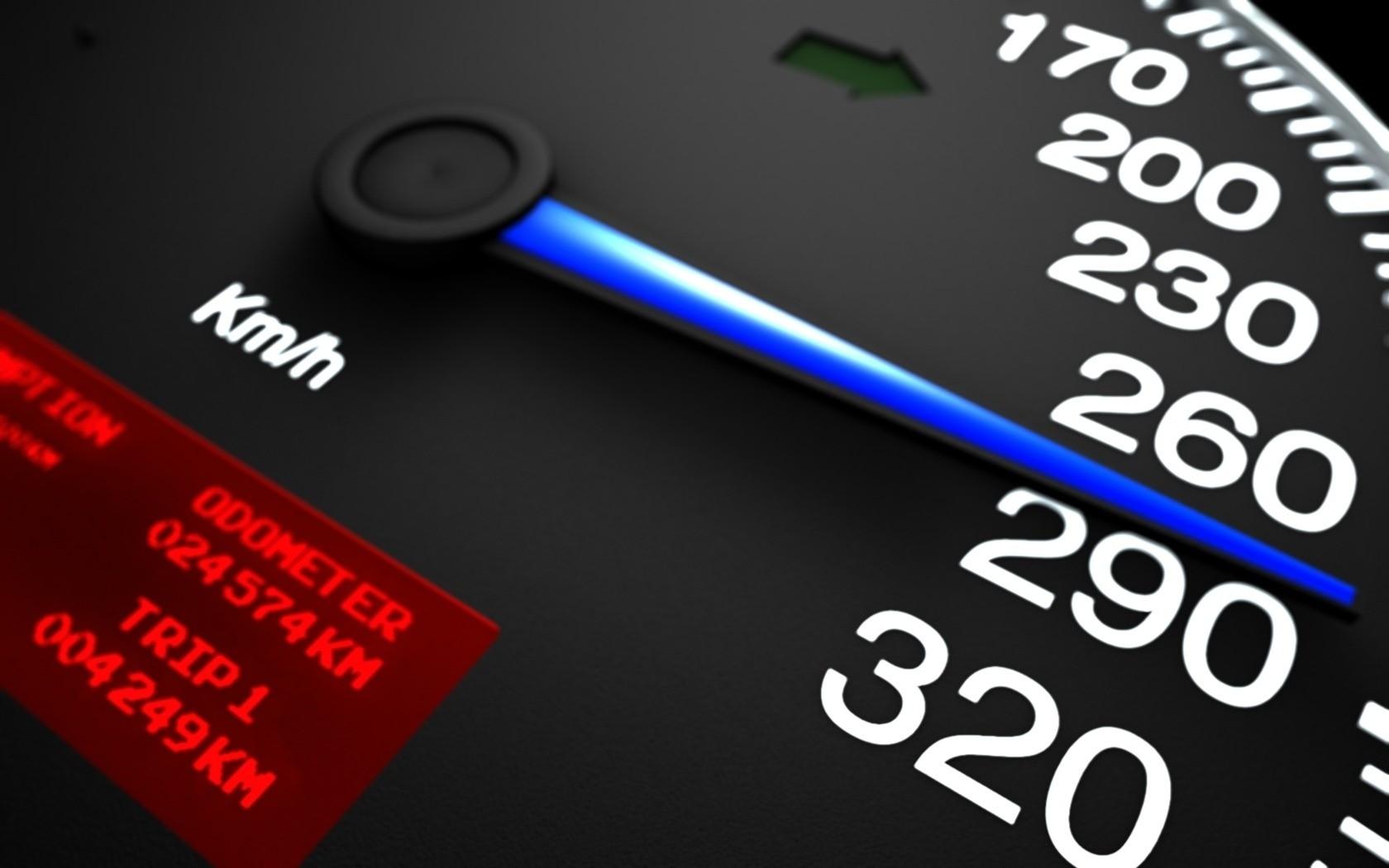Qual a real função dos limites de velocidade nas estradas portuguesas? (parte 2)