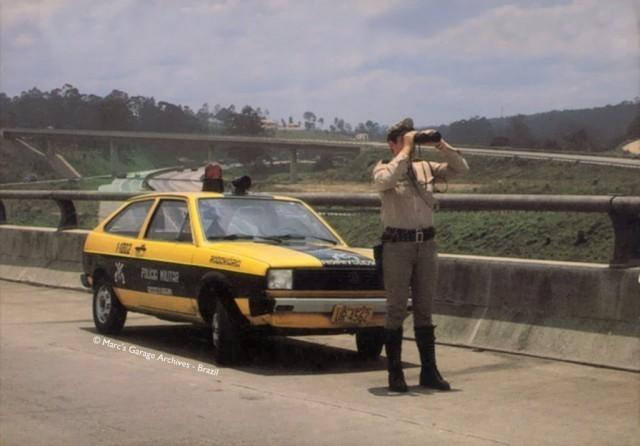 Qual a real função dos limites de velocidade nas estradas portuguesas? (parte 3)