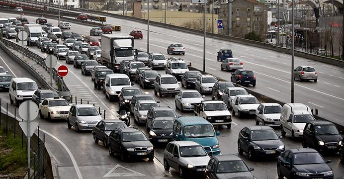 Qual a real função dos limites de velocidade nas estradas portuguesas? (parte 4)