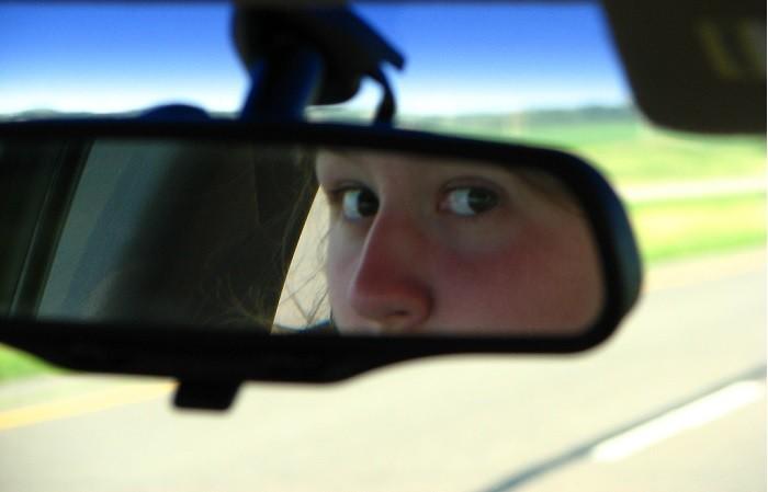 Como lidar com o bullying ao volante