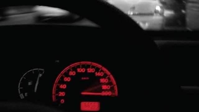 Qual a real função dos limites de velocidade nas estradas portuguesas? (parte 1)