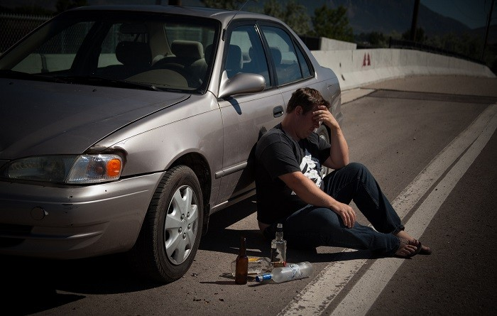 10 fatos sobre segurança rodoviária