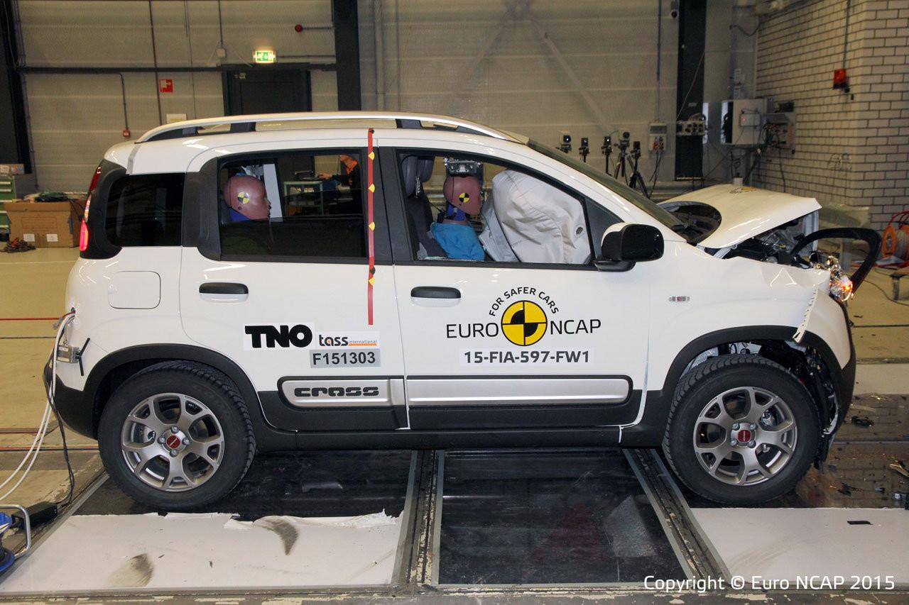 fiat-panda-cross-crash-test-euro-n-cap__6