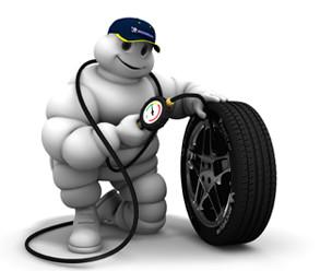 tyre_pressure2_small