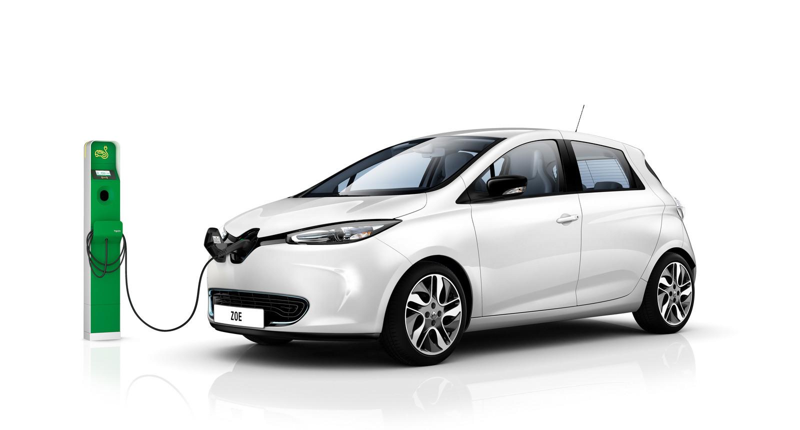 Vantagens e desvantagens do Carro Eléctrico VS Gasolina