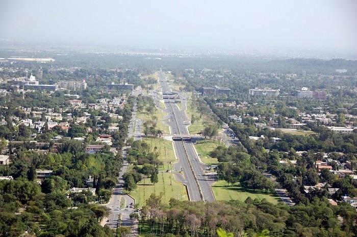 A segurança rodoviária começa por um planeamento adequado