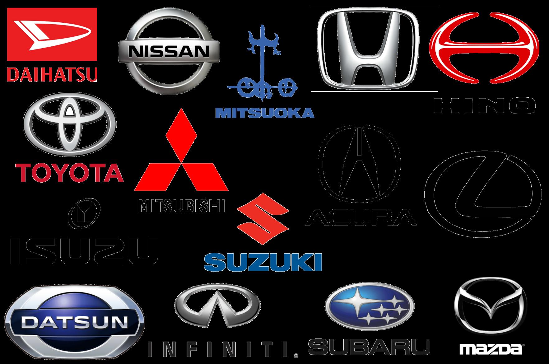Carros Japoneses são os melhores no que toca à fiabilidade a nível europeu