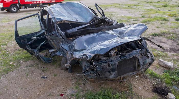A morte rodoviária a roubar a vida a jovens condutores