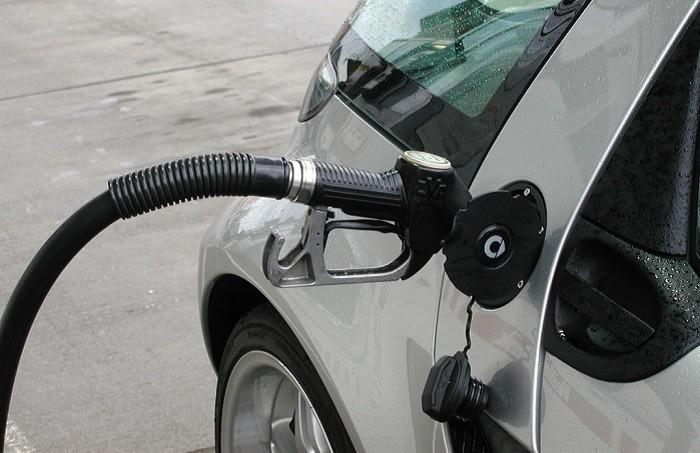 Sugestões para reduzir o consumo do seu carro (1/3)