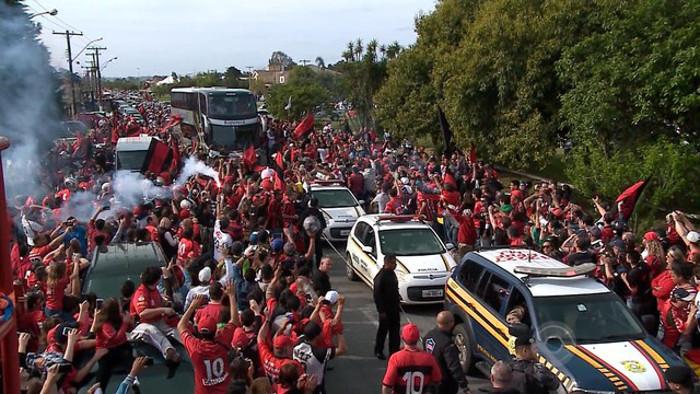 Festejos de rua que colocam em risco a segurança rodoviária