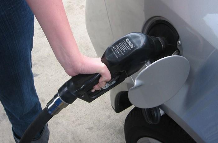 Sugestões para reduzir o consumo do seu carro (3/3)