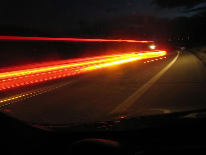 Controlar o excesso de velocidade e diminuir a sinistralidade rodoviária associada