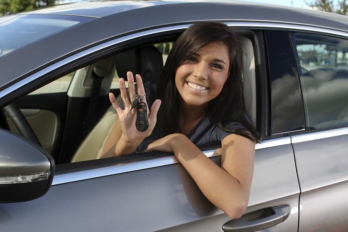 Os principais perigos à espreita dos jovens condutores