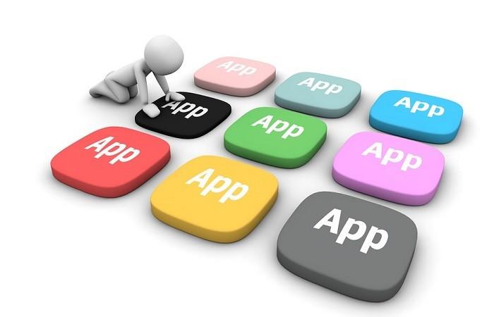 Apps que ajudam na segurança rodoviária