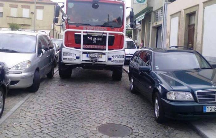 Veículos em marcha de emergência – por que regras se regem?