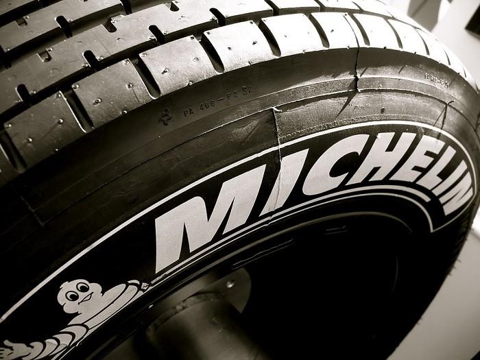 Quando é preciso trocar os pneus?