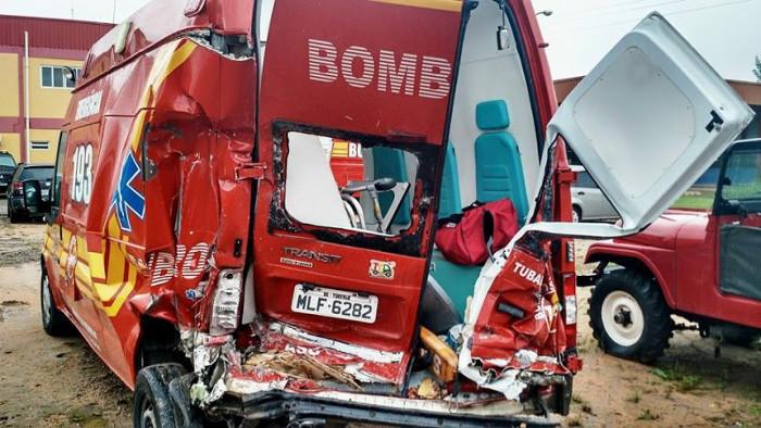 Condutores de viaturas de bombeiros – responsabilidade civil e criminal.