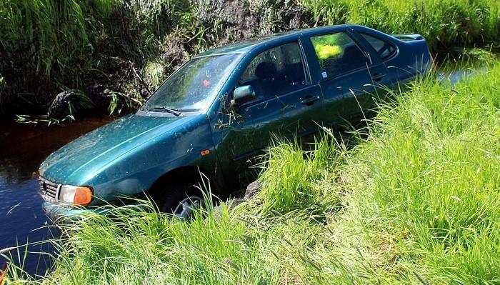 car-accident-811078_960_720