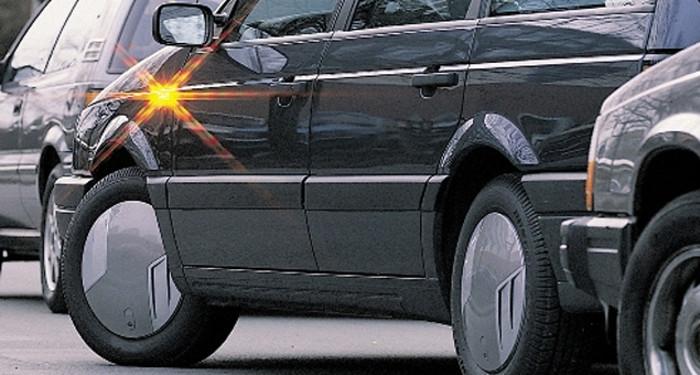 Como funciona a reabilitação de condutores infratores? É vantajosa?