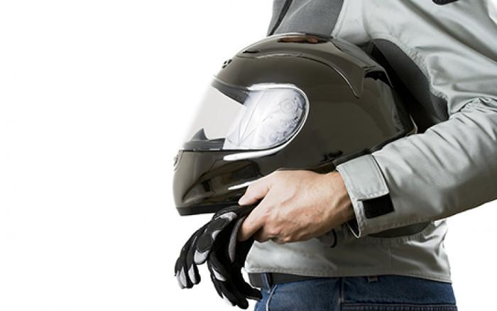Que capacete devo utilizar – integral, modular ou aberto?