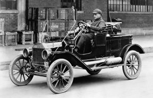 ford-model-t-photo