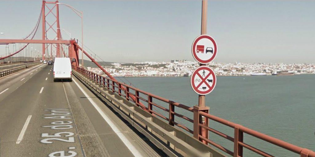 ponte_autoestrada