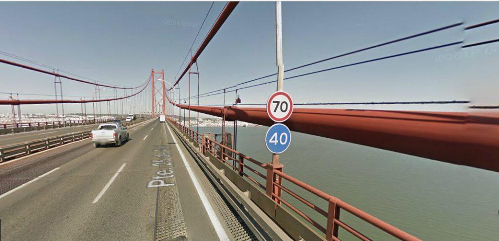 ponte_velocidade