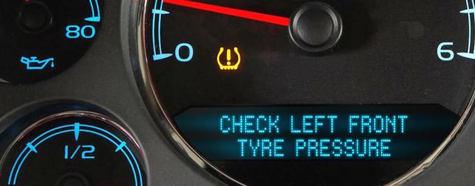 pressao-pneus