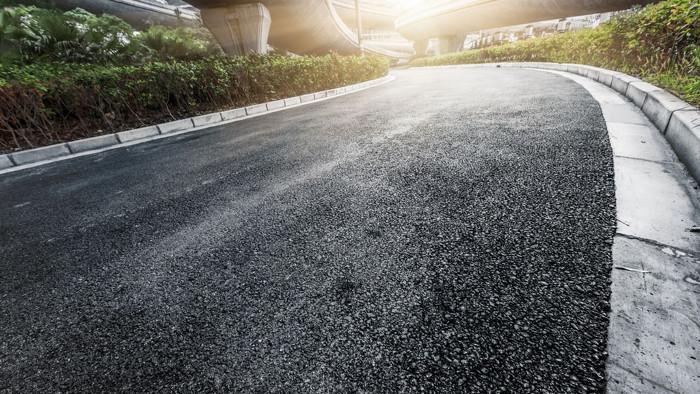 O perigo do gelo negro (black-ice) nas estradas portuguesas