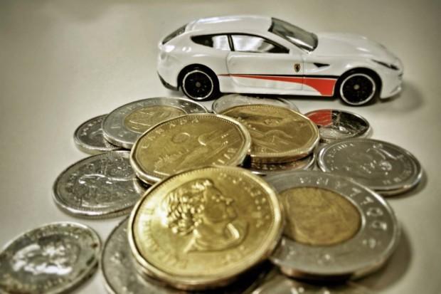 Que impostos paga o meu veículo?